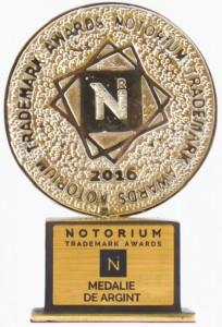 MedaliaArgint[1]