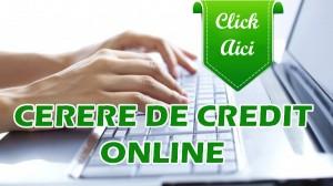 credit-online