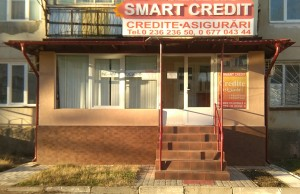 crestiuc-smartcredit-final