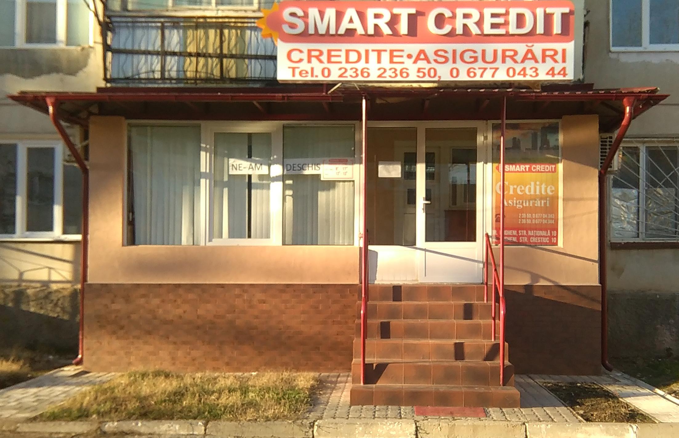 crestiuc-smartcredit-final