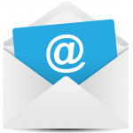 email-logo2