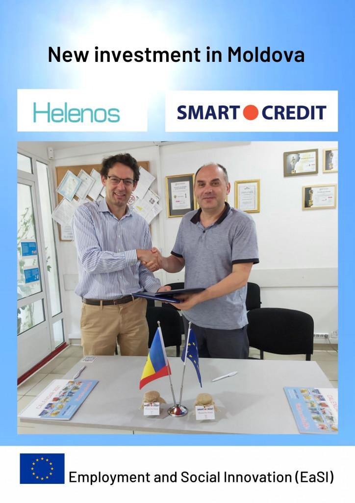 Helenos3