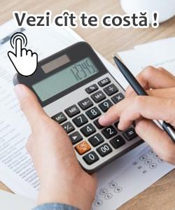 calculator-credite-2