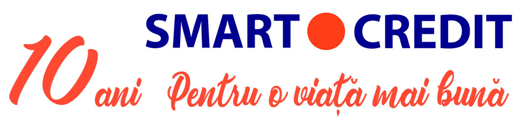 Logo-Smart-Credit-new