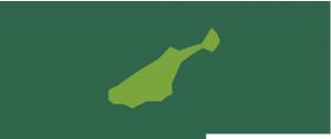 logo_maib_pn_doc