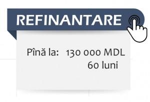 refinantare