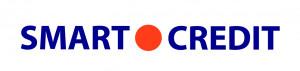 Logo-Smart-Credit-2019