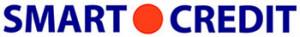 Logo-Smart-Credit-new